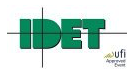 IDET 2019 Fair of Defence and Security Technology