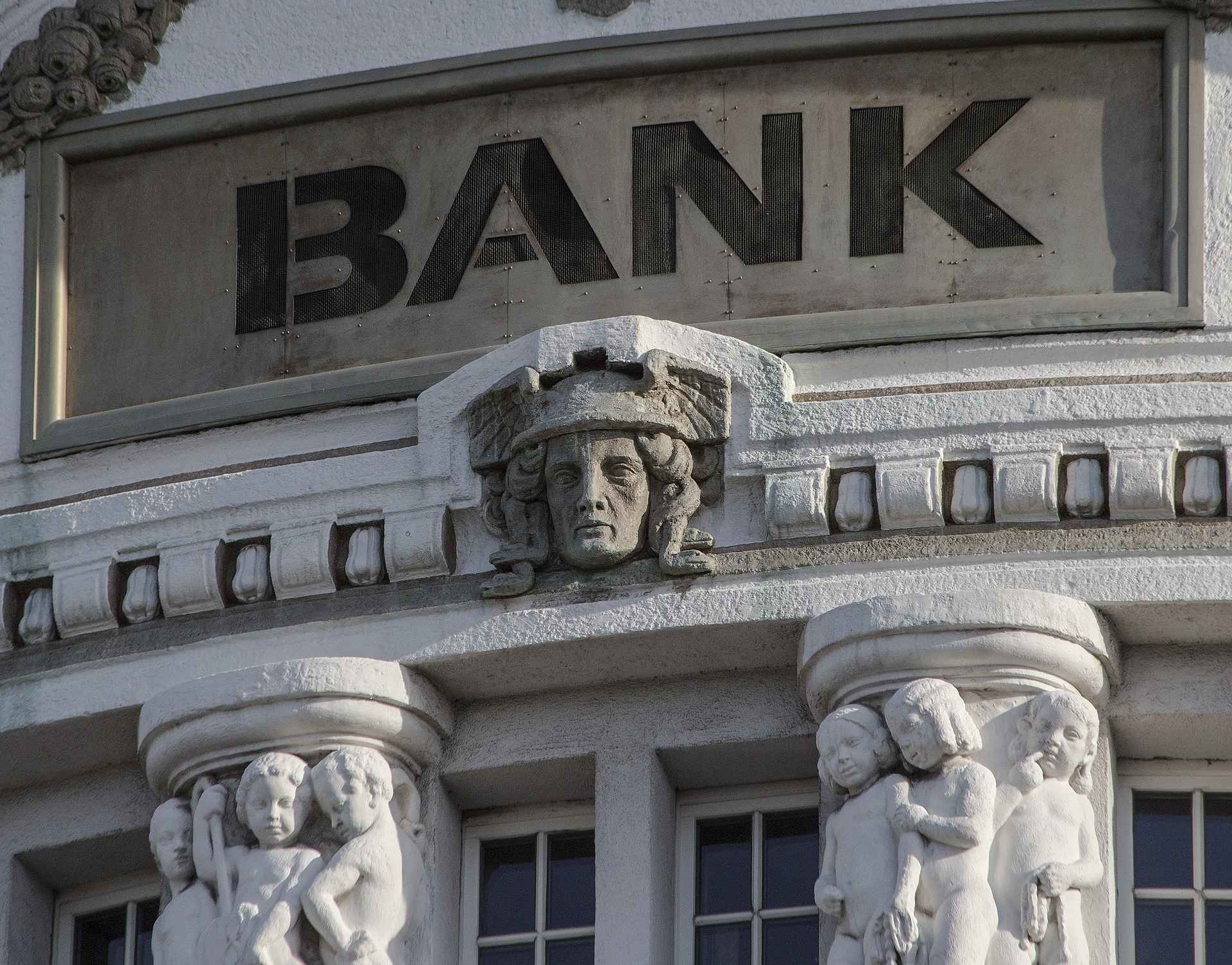 Bank in the Czech republic to be sold