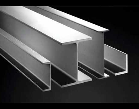 Structural Steel Fabricator In Chicago