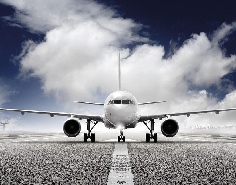 Aviation fuel on Betondis com