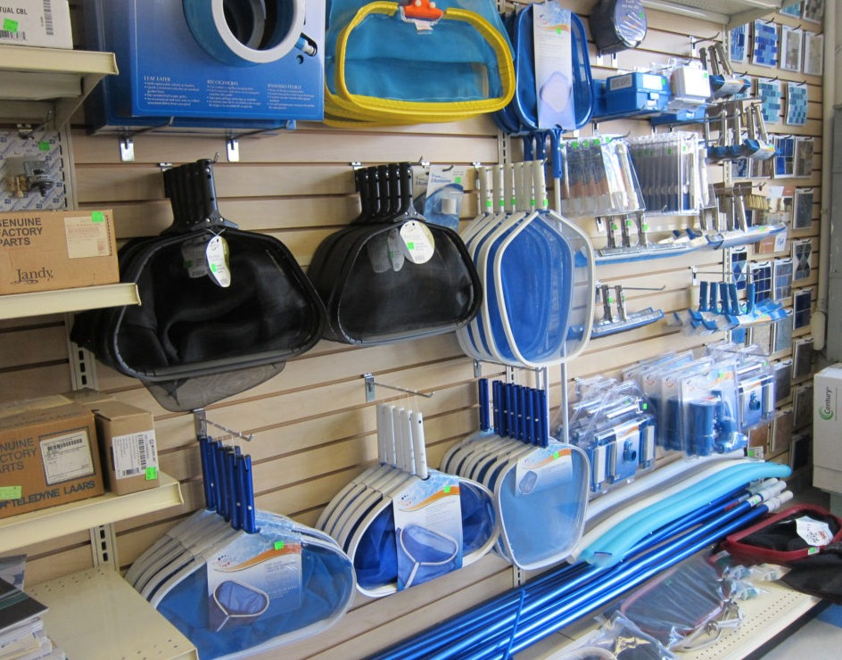 Pool Supply In Florida US