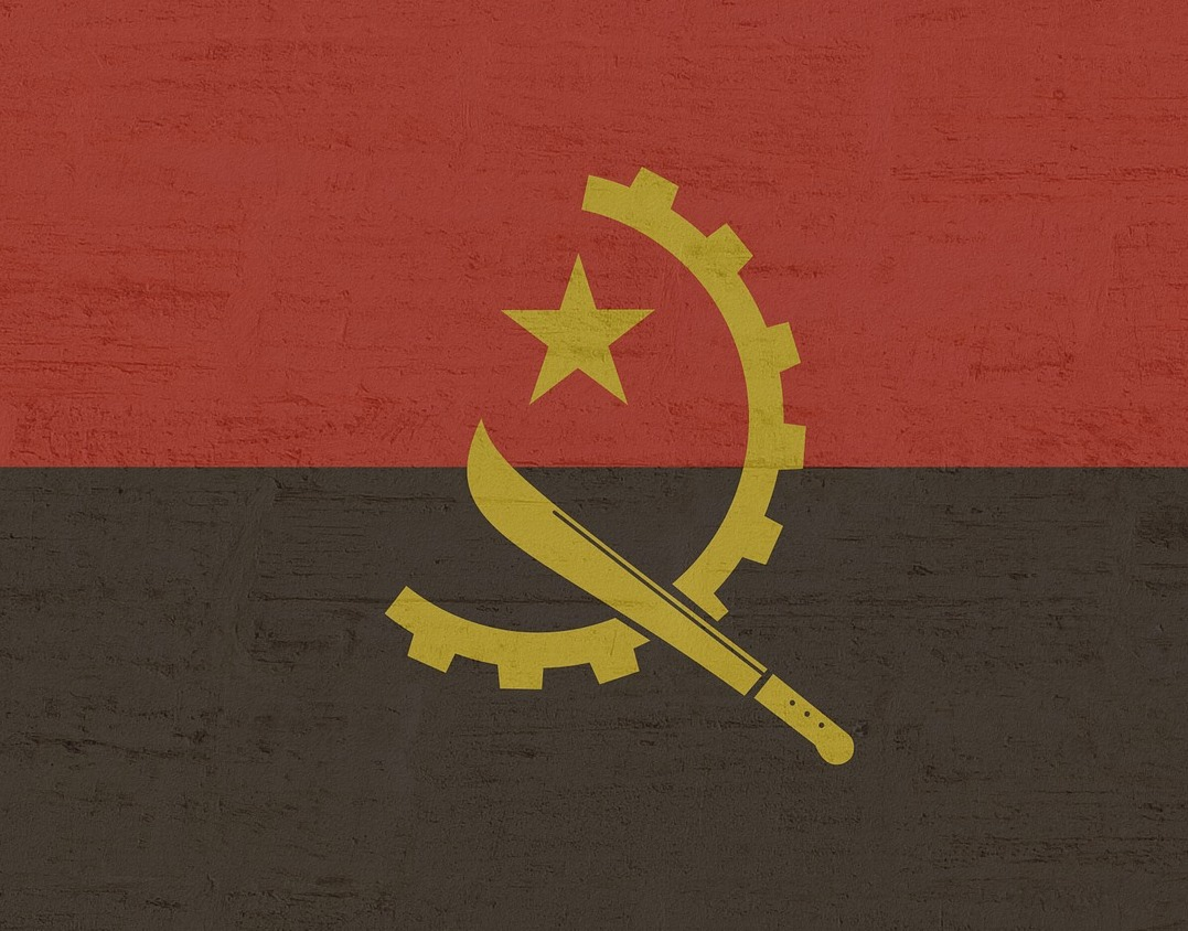 Angola Investment